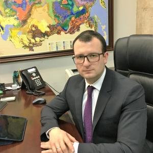 Саакян Максим Игоревич